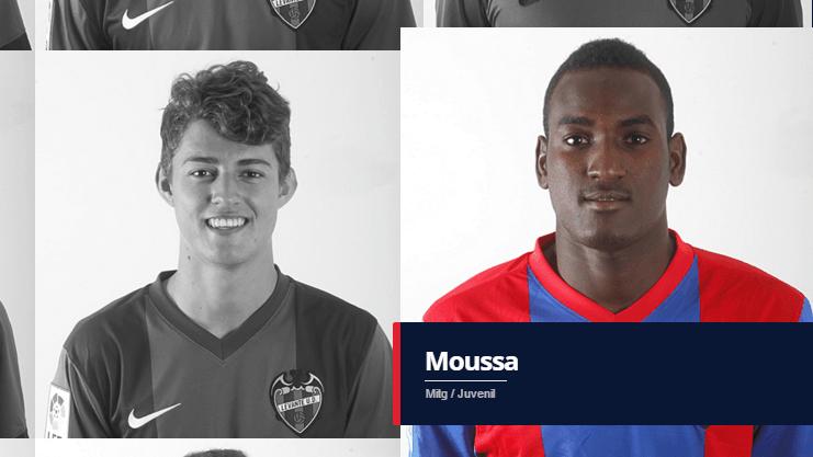 moussa-min