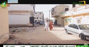 """سلسلة """"تلى مايت"""" الحلقة 21- التكامل الأسري – قناة الموريتانية"""