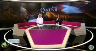 الاتحادية الموريتانية لكرة القدم تنفي تقديم طلب بسحب المونديال من قطر – قنوات الكأس