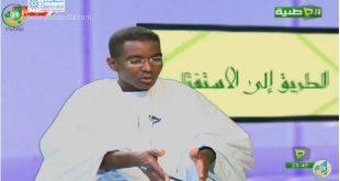 قناة الوطنية تقطع بث  برنامج  مع مسؤول الإعلام في حزب التكتل  بعد 3دقائق  و تعلل الامر بخلل فني