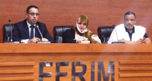 موريتانيا تعلن إطلاق قناة رياضية متخصصة