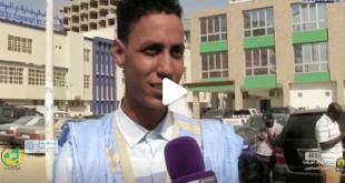 آراء الشارع الموريتاني قبل مباراة المرابطون والسودان – بين سبور