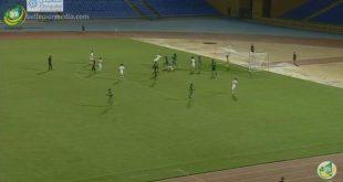 شاهد اهداف مباراة موريتانيا وكندا – مراكش 06-10-2016